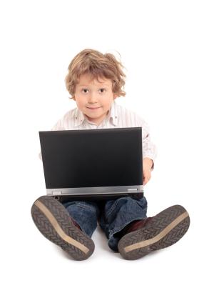 Pentingnya komputer sebagai alat bantu pembelajaran